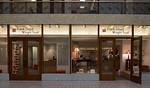 79. Frank Lloyd Wright Trust Office.